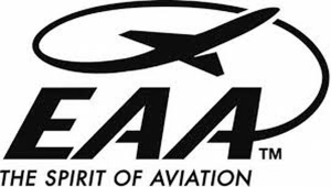 Latest ATC Spinoff Proposal Meets Continued & Heavy Opposition