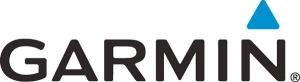 Garmin Announces New Free Aviation Webinars