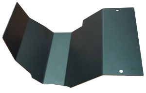 Airforms, Inc. Awarded PMA for Cessna 206/207/210 Engine Mount Heat Shields