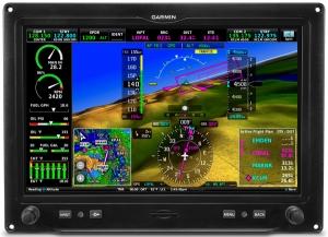 Garmin Announces Additional Aviation Webinars