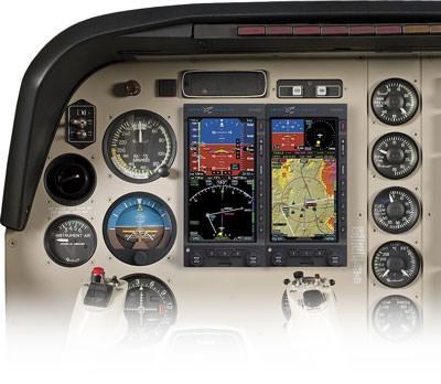 Cessna Flyer Association - CFA Staff