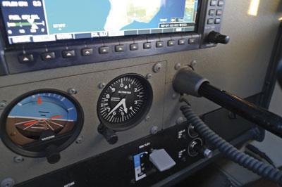Cessna Flyer Association - Future Cessna? Re-imagining the 172's