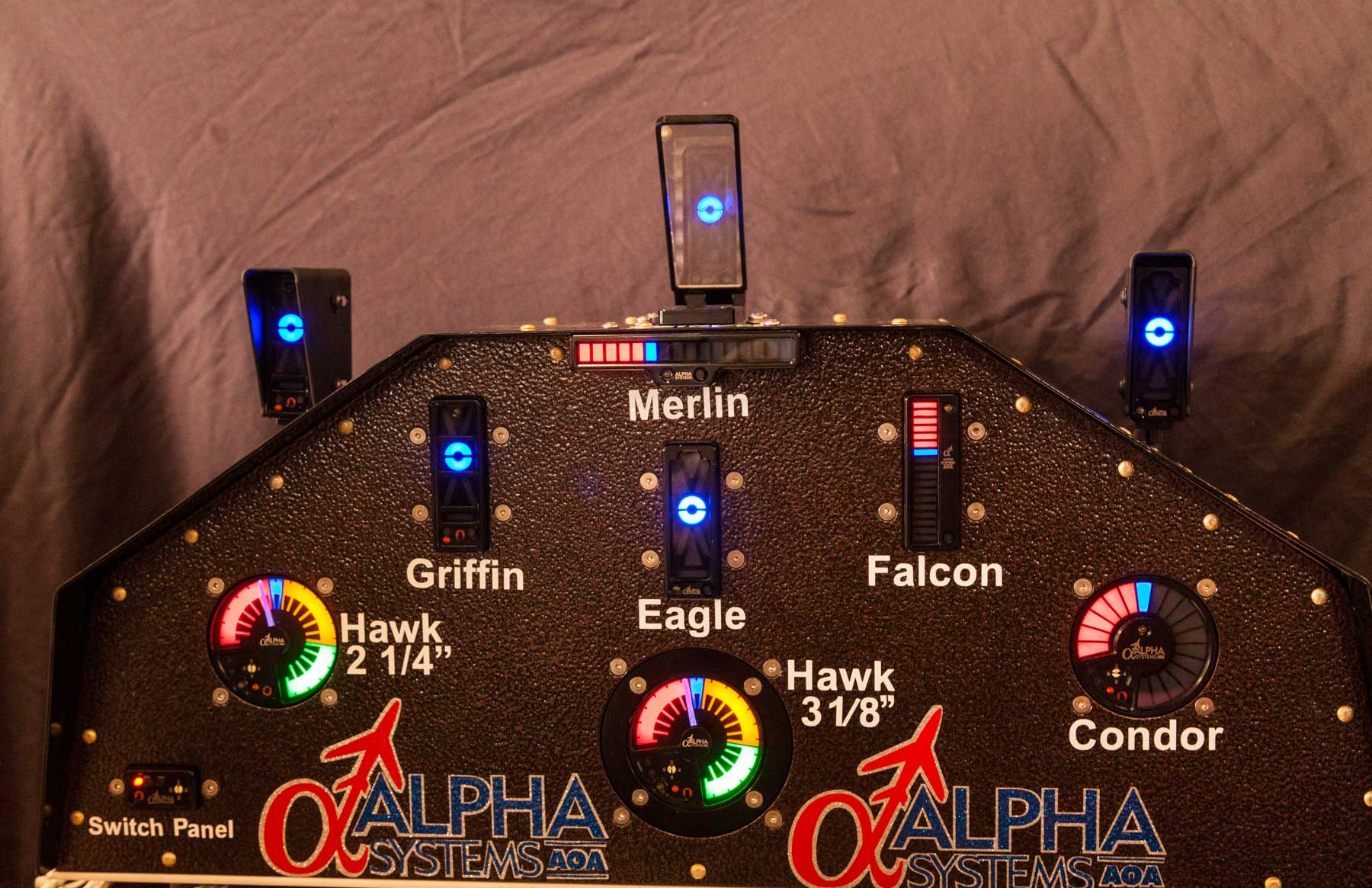 Alpha-Systems-AOA-Displays
