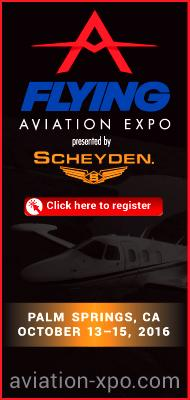 AVIATION - EXPO