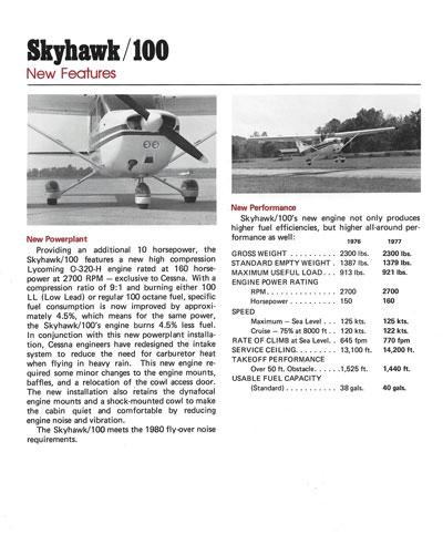Cessna Flyer Association - Displaying items by tag: lycoming