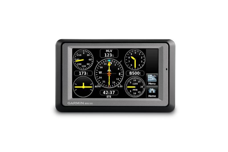 aera500 HR 102.1
