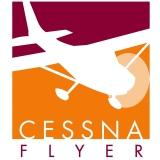 10th Annual Cessna Flyer Gathering in Waupaca!