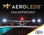AEROLEDS - Featured articles T1