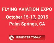 Flying Aviation Expo