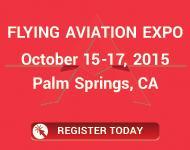 Flying Aviation Expo