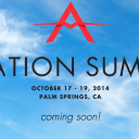 Flying Aviation Expo's Cover
