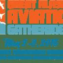 Great Alaska Aviation Gathering's Cover