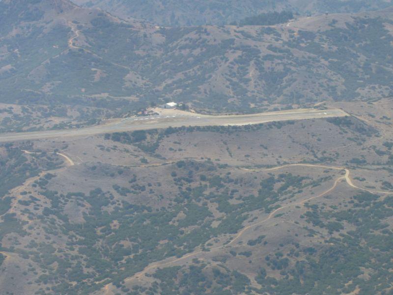 Catalina AVX hazy-2