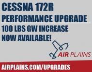 Air Plains Services