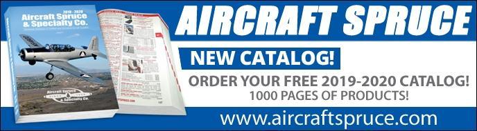 Cessna Flyer Association - Home