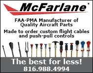McFarlane Aviation