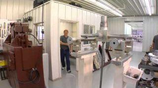 Rocky Mountain Propellers
