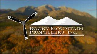 Rocky Mountain Propellers