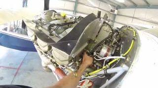 Cessna 180 P Ponk O 470-50