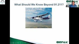 Complete Guide to Supplemental Oxygen Use for General Aviation