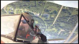 Flight Flix Aviation Cameras