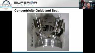 What every aircraft owner should know about cylinder compression testing