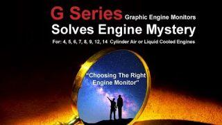 Insight: Choosing the Right Engine…