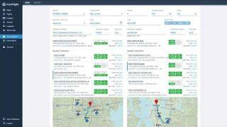 ForeFlight Launches Trip Assistant, Door-to-Door…