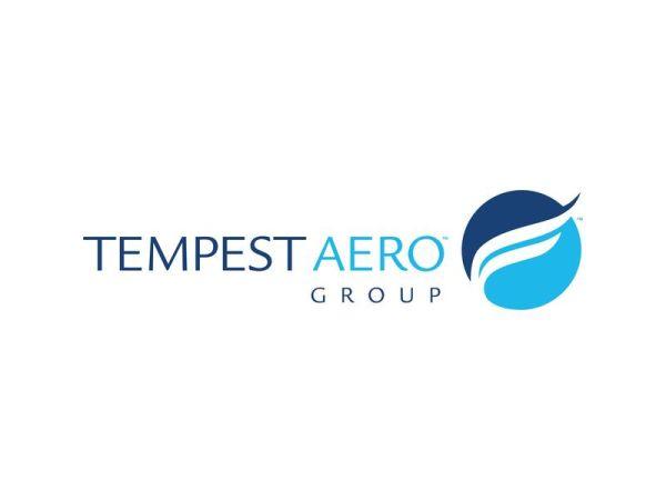 Tempest Plus
