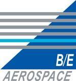 B/E Aerospace Inc.