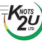 Knots 2 U Ltd