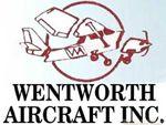 Wentworth Aircraft Inc.