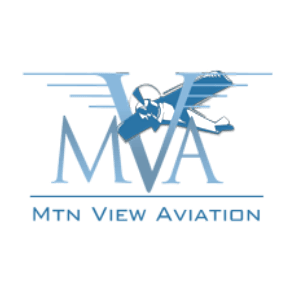 Mountain View Aviation