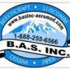 B.A.S. Inc