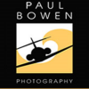 Paul Bowen Photography
