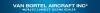 Van Bortel Aircraft, Inc.