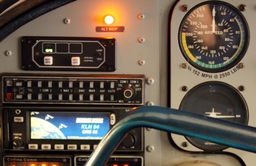Cessna Flyer ociation - Considerations for Alternator ... on cessna 172 upgrades, supermarine spitfire diagram, king air 200 diagram, eurofighter typhoon diagram, cirrus sr22 diagram, atr 42 diagram, gulfstream g550 diagram, aeronca champ diagram, cessna airplane diagram, cessna 150 diagram, boeing 737 diagram, cessna parts catalog, piper cub diagram, continental o-470 diagram, p51 mustang diagram, hawker hurricane diagram, boeing 777 diagram, cessna 172 wing schematic, piper seminole diagram, cessna 406 diagram,