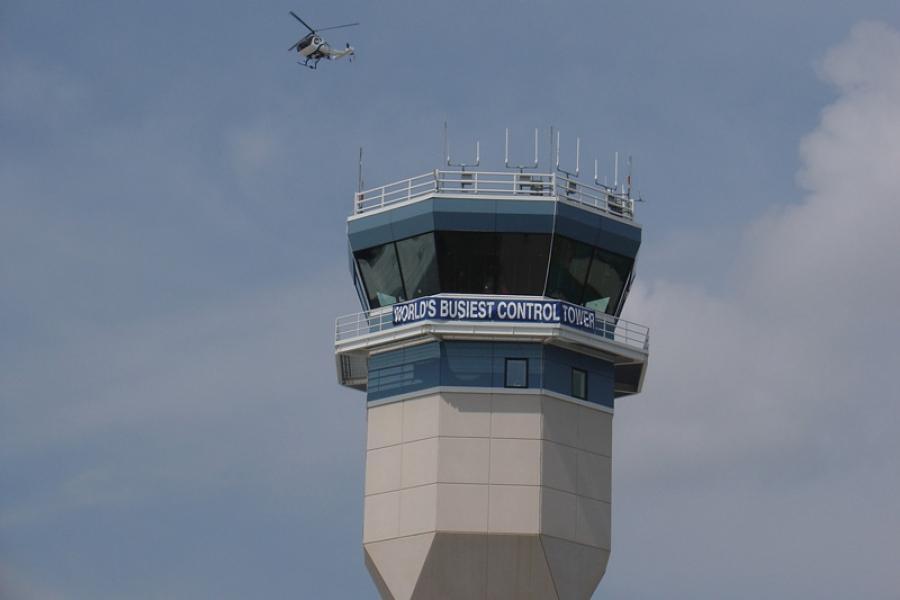 Cessna Flyer Association Eaa Faa Reach Agreement On Airventure