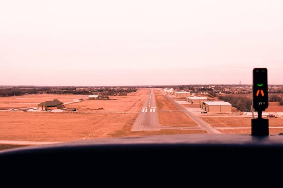 Cessna Flyer Association - More Mods, More Modern: Even More