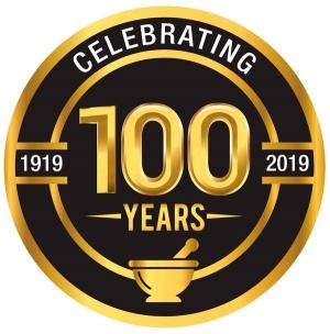 Aviation Celebrates 100th Anniversary of First Trans-Atlantic Flight