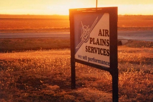 Air Plains Services Offers ADS-B Solutions to Take Advantage of the FAA's Renewed Rebate Offer