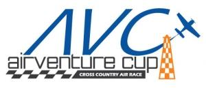 Entry Deadline for the 2013 EAA AirVenture Cup Race Fast Approaching