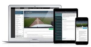 Sporty's Pilot Training App Adds New Test Prep Features, Expands Course Catalog