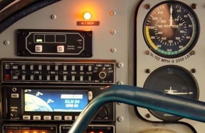 cessna flyer association considerations for alternator aircraft alternator wiring diagram wiring alternator wiring circuit diagram
