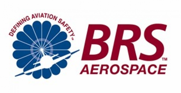 BRS Aerospace Parachute Systems for the Cessna 172 and 182