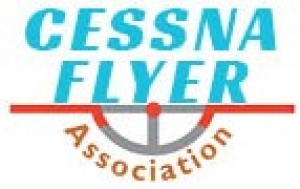 Why You Should Join the Cessna Flyer Association
