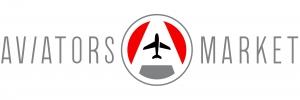 Aviators Market Publishing Launches Aviatorsmarket.Com