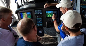 Garmin Announces Year-End Aviation Webinars