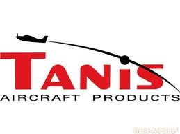 Tanis Aircraft Products will Exhibit at the Great Alaska Aviation Gathering May 4 -5, 2013 Anchorage, AK