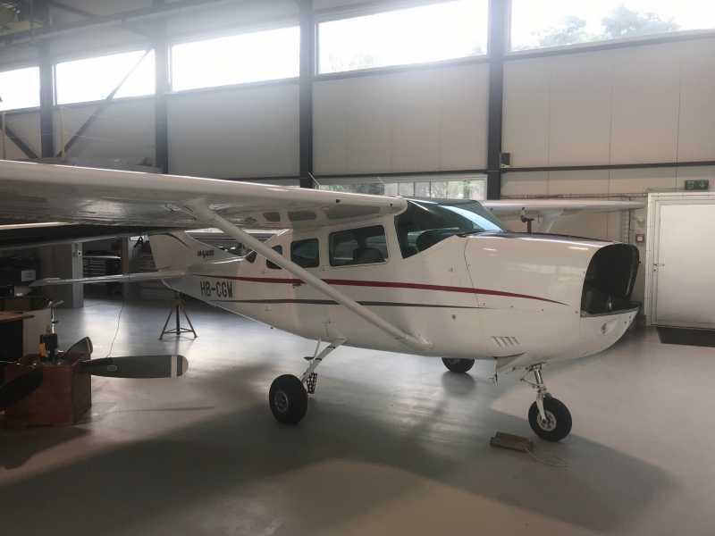 Cessna2061.jpg
